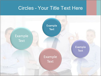 0000083475 PowerPoint Template - Slide 77