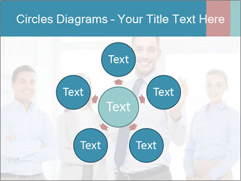 0000083475 PowerPoint Template - Slide 78