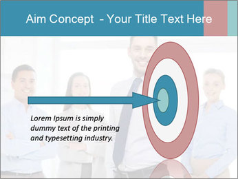 0000083475 PowerPoint Template - Slide 83