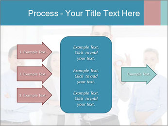 0000083475 PowerPoint Template - Slide 85
