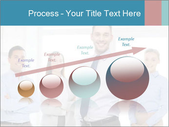 0000083475 PowerPoint Template - Slide 87
