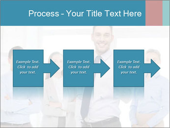 0000083475 PowerPoint Template - Slide 88