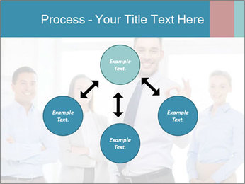 0000083475 PowerPoint Template - Slide 91