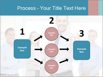 0000083475 PowerPoint Template - Slide 92