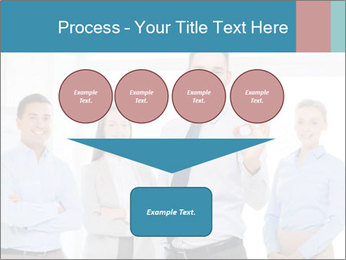 0000083475 PowerPoint Template - Slide 93