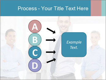 0000083475 PowerPoint Template - Slide 94