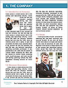 0000083475 Word Templates - Page 3