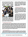 0000083475 Word Templates - Page 4