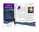 0000083476 Brochure Template