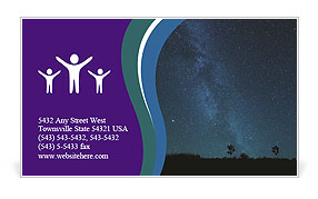 0000083476 Business Card Template