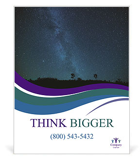 0000083476 Poster Templates