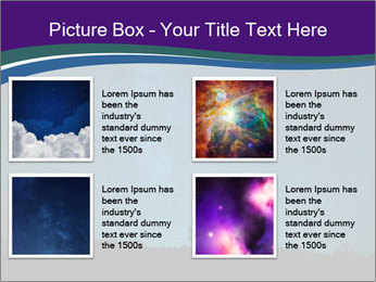 0000083476 PowerPoint Template - Slide 14
