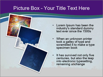0000083476 PowerPoint Template - Slide 17