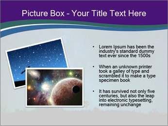 0000083476 PowerPoint Template - Slide 20