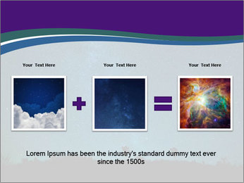 0000083476 PowerPoint Template - Slide 22