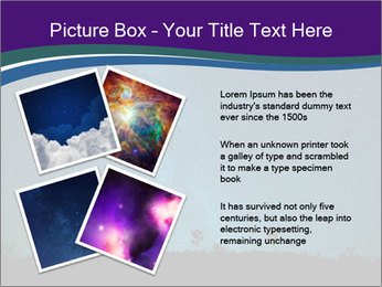 0000083476 PowerPoint Template - Slide 23