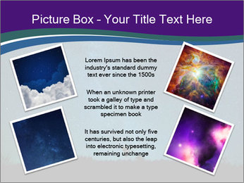 0000083476 PowerPoint Template - Slide 24