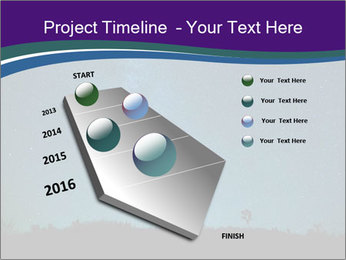 0000083476 PowerPoint Template - Slide 26