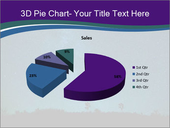 0000083476 PowerPoint Template - Slide 35
