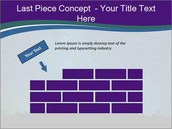 0000083476 PowerPoint Template - Slide 46