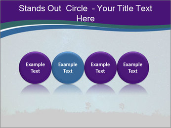 0000083476 PowerPoint Template - Slide 76