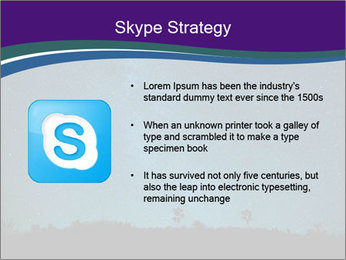 0000083476 PowerPoint Template - Slide 8