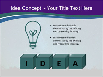 0000083476 PowerPoint Template - Slide 80