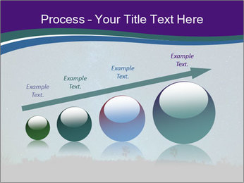 0000083476 PowerPoint Template - Slide 87