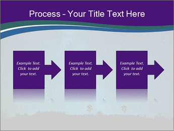 0000083476 PowerPoint Template - Slide 88