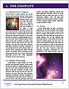 0000083476 Word Template - Page 3