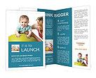 0000083477 Brochure Templates
