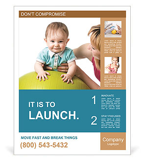 0000083477 Poster Template