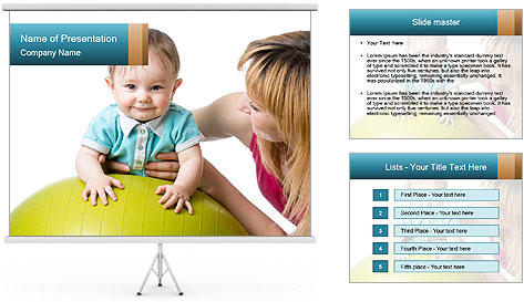 0000083477 PowerPoint Template