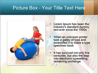 0000083477 PowerPoint Template - Slide 13