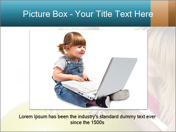 0000083477 PowerPoint Template - Slide 15