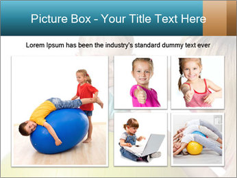 0000083477 PowerPoint Template - Slide 19