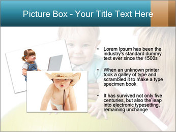 0000083477 PowerPoint Template - Slide 20
