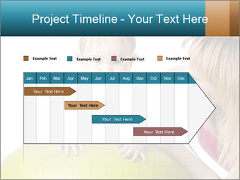 0000083477 PowerPoint Template - Slide 25