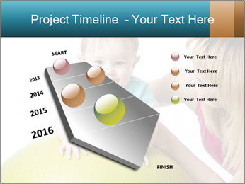 0000083477 PowerPoint Template - Slide 26