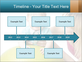 0000083477 PowerPoint Template - Slide 28