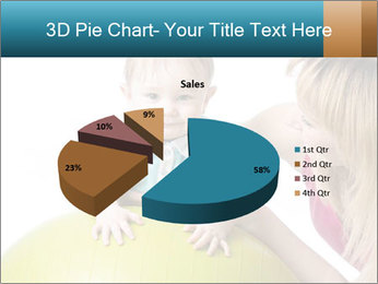 0000083477 PowerPoint Template - Slide 35