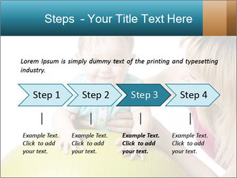 0000083477 PowerPoint Template - Slide 4