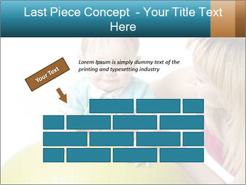 0000083477 PowerPoint Template - Slide 46