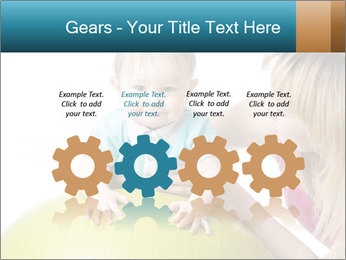 0000083477 PowerPoint Template - Slide 48