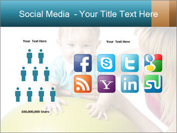 0000083477 PowerPoint Template - Slide 5