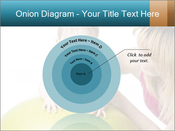 0000083477 PowerPoint Template - Slide 61