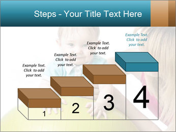 0000083477 PowerPoint Template - Slide 64