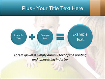 0000083477 PowerPoint Template - Slide 75