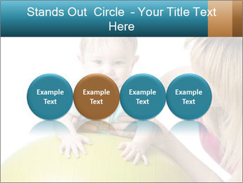 0000083477 PowerPoint Template - Slide 76