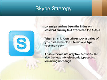 0000083477 PowerPoint Template - Slide 8